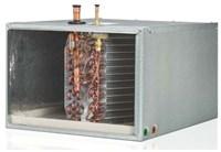 R36h175p729 Adp 1.5 - 3 Ton 13/14 Seer Horizontal Evaporator Coil CAT319,R36H175P729,R36,