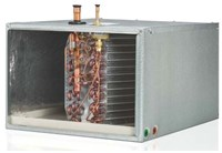 R48h175d789 Adp 3.5 - 4 Ton 13/14 Seer Horizontal Evaporator Coil CAT319,R48H,