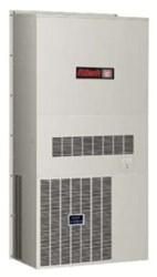 V436b10a1 Eubank 3 Ton 9 To 9.5 Eer 208/230/1ph 10 Kw A/c Condensing Unit CAT318E,V436B10A1,EPU,E36,WU36,V436,AVPA,