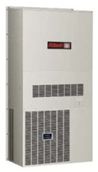 V448b15a1 Eubank 4 Ton 9 To 9.5 Eer 208/230/1ph 15 Kw A/c Condensing Unit CAT318E,V448B15A1,EPU,E48,WU48,V448,AVPA,