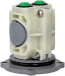 0510910070a American Standard Reliant+ Hot/cold Cartridge