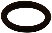 0735420070a A/s 3/4 Black Rubber O-ring