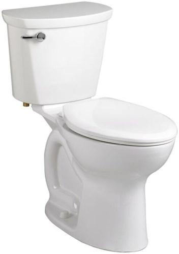 American Standard 3517a101020 As Cadetpro Ada White