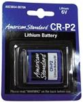 A923654-0070a Battery 6vcr-p2 CAT119,A923654-0070A,12611387814,A9236540070A,CPP2,CP-P2,ASB,012611387814