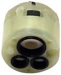 A9514700070a American Standard Ceramic Disk Cartridge