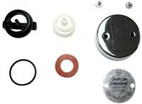 M9611070020a American Standard Faucet Repair Kit