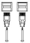 M9622620070a American Standard Faucet Repair Kit CAT119,M962262,M9622620070A,CSBSEK,012611348358,