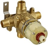 R111ss D-w-o Ams Universal Shower Valve CATO117,R111SS,012611567964,R110SS,R115SS,