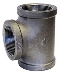 1 Galv Mal Iron Standard Tee Domestic CAT442D,DGTG,GDTG,ZTG,52,20662467347506,69029134577