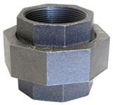 1/2 Black Mal Iron Bs Union Domestic CAT442D,DBUD,BDUD,YUD,YUD,94,20662467409303,69029160721