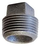 3/4 Blk Cored (reg) Plug Domestic CAT442D,DBGF,BDGF,DBPLUGF,BDPLUGF,YGF,YPLUGF,69029153071