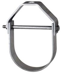 260 3 In Black Adjustable Clevis Hanger CAT444,260M,239M,00201707,HCHM,3100,78101105042,C710,CHM,400,260,4000300PL,239,BCHM,69029114054,717510383751