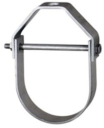 260 8 In Black Adjustable Clevis Hanger CAT444,2608,2398,HCH8,3100,78101105072,C710,400,260,4000800PL,239,BCH8,69029114059,717510383751