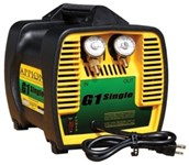 G1 Appion Refrigerant Recovery Machine CAT524,G1,RRM,689466037128,