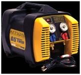 G5 Twin Appion Refrigerant Recovery Machine CAT524,G5,ARU,RRM,RRU,010121081574,