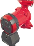 180203-607 Armstrong Ss Circulator Pump CAT404,ACP,180203607,ARP,2020SS,