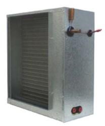 Ch24a34000 Aspen 2 Ton Cased/horizontal Evaporator Coil CAT313A,CH24,AC24,SC24,CH24A,
