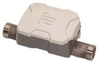 5/8 X 3/4 E-series Ss W/ Twist Tight Connector CAT601B,E-Series,