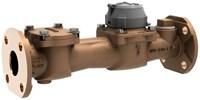 T-200 Turbine Direct Read Pl, Ps CAT601B,T200,T-200,