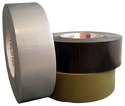 354 Nashua 48 Silver Rubber Ul 723 Duct Tape CAT370T,742366000088,WN3542S,354SILV,354SILVER,08901308,NC172,354S,50042366000084,0603431652,000084,50042366000091,N354S,DTG,COV3540020000,