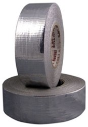 365 Nashua 48 Metallic Rubber Ul 723 Duct Tape CAT370T,NF191DT,365SM,50042366001784,001784,3650020000,N365,FDT,COV3650020000,365T,365S,SF682,742366001788,