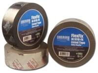 """555 Polyken 72 Metallic Acrylic Ul181b-fx 3 Duct Tape CAT370T,742366006707,P555M,555M,P555M 3"""",COV880922,880902,555,UL181B-FX,BWT,COV880902,FFT"""