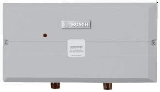 3.4 Kw 120 Volts Pou Bosch Powerstream Pro Electric Tankless Commercial Water Heater CAT315B,RP3P,BWH,999000106082,T3K,EEMAX,EWH,