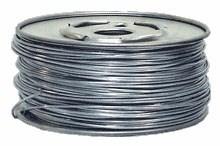 6502 Bramec 18 Gauge 5 Lb Tie Wire CAT810,BR6502,09590210,BR5,TW,TW5,50612542065024,