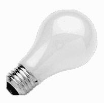 8517 Bramec Light Bulb CAT810,RSB,BR8517,