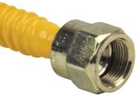 Csstnn-34n Brasscraft 3/8 Od Flare Nuts 34 Ss Gas Appliance Gas Line CAT331,FH36,HF36,FHC36,STNN36,STNN-36,FCH3638,STNN-34N,08026613004758,C311NN36,CSSTNN,STNN-34,33101502,33101330,STNN,STNN34,STNN36,ST36,ST34,GHC,GHC36,GHC34,1PCSSTNN-34N,10026613113903,CSSTNN34N,STNN34,STNN36,GFL,026613113906