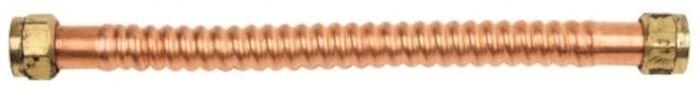 Wb00-15n Lf (s6751nn15) 7/8od 3/4 Fxf Waterflex Conn Wb00-15 CAT331,WB00-15,WB0015,FCW15,WF15,FWC15,20026613089304,20026613007582,08026613089304,WHC15,026613089300
