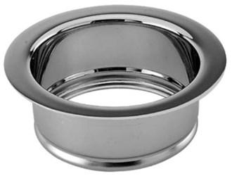112a/50 Newport Brass White Disposal Flange CATBRT,112A/50,091388250989