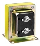 C905 Nutone 16v Doorbell Transformer CAT769,C905,76900680,26715024827