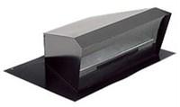 437 High Capacity Roof Cap Up To 1200 Cfm Black CAT303,437,0 26715 03907 4,BRO437,EAG437,026715039074,26715039074