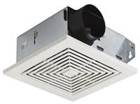688 Broan 3 In 50 Cfm 4 Sones Ventilation Fan CAT769,688,26715002511,76900460,SHL671502312,BF53