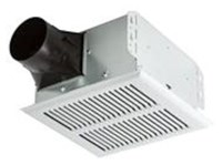 A80hd Broan Invent 4 In 80 Cfm 2 Sones Ventilation Fan