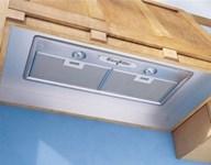 Broan Rmp17004 Blower Internal 27-9/16 In 120 Volts 3.53 Amp 400 Cfm