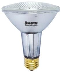 683457 Bulbrite Par30ln Halogen 1070 Lumens 2900k E26 Base Light Bulb CATBUL,739698684574