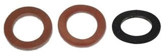 R108 Buy Wholesale 1 X 1/8 Rubber Water Meter Washer CAT618,MGG,WMG1,PS4012,R108,WASHER,MWG,