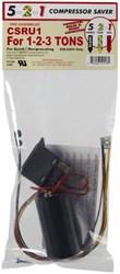 Csr-u-1 Cps 230 Volts 1-3 Ton Scroll/reciprocating Starter Kit CAT848CP,CSRU1,CSR,HSK,854046521131,5404652113
