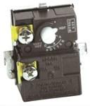 07723 ( Uv11695 ) Apcom Lower Thermostat For Elec Water Heater (atl) Skp ( Sp11695 ) CAT332C,33201369,33268070,07723,WH-7,ATL,WH9,SP,SP11695,UV11695,LT,LTH,WHTL,TTL,014717077231