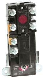 08143 T.o.d. Upper Thermostat For 240v Single Elem. ( Sp11699 ) CAT332C,TTS,4000HL,50014717081431,SP,08143,SP11699,WHTS,5600-311,014717081436,020352381800