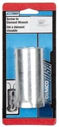09943 (uv38628) Heavy Duty Element Wrench CAT332C,09943,SW2,9000403,AE21949,EW,EEW,999000026907,50014717099436,01471709943,014717099431,20352478142