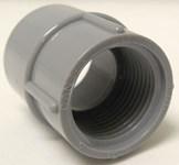 5140052 Cantex Sch 40/80 4 Female Adapter Pvc Conduit Fitting CAT730,5140052,VFA400,01706522,04445,30340,20054211130760,10611942037763,PFA400,PEFA,008870052775,078524423340
