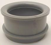5144010 Cantex Sch 40 3 Pvc Bell End Conduit Fitting