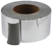 304078 2 Aluminum Mastic Joint Tape Indoor/ Outdoor Unprinted CAT829,HRAFT7012,AFT7012,AFT701-2,7012,701-2,AFT-701-2,304078,638532806076
