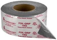 304094 3 Aluminum Mastic Joint Tape Unprinted CAT829,AFG14023,AFG1402-3,14023,1402-3,AFG-1402-3,304094,HCM,638532806410