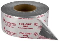 304100 1402 3 Aluminum Mastic Joint Tape Printed Red CAT829,AFG1402P3,HCT,AFG1402-P3,P3,1402P3,1402-P3,304100,HCM,HC3,1402,FOIL GRIP,TSO43,638532806335,686,GUMMYBEAR