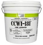 304144 Hardcast Ccwi-181 1 Gal White Duct Sealant With Fiber CAT829,CCWI-181-W,CCWI181W,HARDCAST,CCWI,DSW,HCG,304144,ALG,638532808001,POOKIE,DUCTBUTTER,CCWIW,638532800432