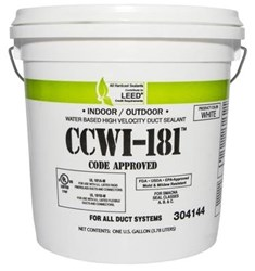 304148 Hardcast Ccwi-181 1 Gal Gray Duct Sealant With Fiber CAT829,CCWI181G,181,HC181G,304148,CCWI-181-G,CCWI,CCWI181G,CCWI181,DSG,HCG,ALG,DUCTBUTTER,VGG,638532807998,POOKIE,CCWIG,638532800463